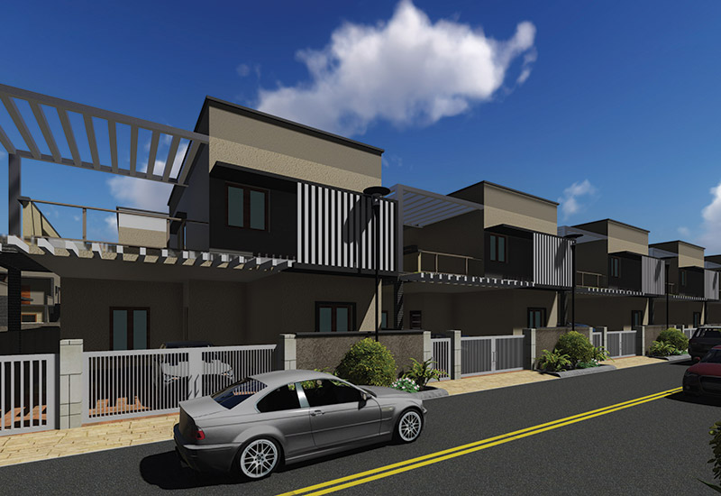 Greenfield housing India pvt Ltd projects in Coimbatore, Crown City,GREENFIELD HOUSING INDIA PRIVATE LIMITED, Greenfield housing India pvt Ltd projects in Coimbatore, properties in coimbatore, propertiesincoimbatore.com, properties in saravanampatti, property in saravanampatti, Greenfield projects in Coimbatore, new villa projects in coimbatore, Ready to occupy villas in Coimbatore, gated community project in Coimbatore, Greenfield platina, Greenfield platina in Coimbatore, nachatra homes Coimbatore, nachatra classic at Coimbatore, crown city in Coimbatore, nachatra garden in Coimbatore, nachatra garden at saravanampatti, natchatra garden , nakshatra garden Coimbatore, Greenfield crown city Coimbatore, Bogan villas Coimbatore, Bogan villas saravanampatti,  bougain villa kalapatti, emerald city saravanampatti, emerald city Coimbatore,Greenfield  maple kalapatti, Green field sales, Green field sales.in,  www.Greenfieldhousings.com, green field housing india, green field housing india in coimbatore, green field housing india coimbatore, green field housing india, green field housing india  villas in Coimbatore, green field housing india  house in Coimbatore, green field housing india  sale in coimbatore, green field housing india  in Coimbatore, green field housing india  in saravanampatti, green field housing india  in saravanampatti Coimbatore, green field housing india  in saravanampatty, green field housing india  in saravanampatty Coimbatore, green field housing india  in athipalayam pirivu Coimbatore, green field housing india  in athipalayam pirivu, green field housing india  property in Coimbatore, green field housing india  projects in Coimbatore, green field housing india  projects in ganapathy, green field housing india  projects in saravanampatty, crown city property in Coimbatore, crown city projects in Coimbatore, crown city projects in kurumbapalayam, crown city projects in kovilpalayam, crown city projects in ganeshapuram, plot for sale in kurumbapalayam, dtcp approved land sale in kurumbapalayam, dtcp approved villas sales in kurumbapalayam, plot for sale in kovilpalayam, green field nachatra garden, nachatra garden property in Coimbatore, nachatra garden projects in Coimbatore, nachatra garden projects in kurumbapalayam, nachatra garden projects in kovilpalayam, nachatra garden projects in ganeshapuram, plot for sale in ganeshapuram, dtcp approved land sale in ganeshapuram, dtcp approved villas sales in ganeshapuram, plot for sale in ganeshapuram, green field tulip garden, tulip garden property in Coimbatore, tulip garden projects in Coimbatore, tulip garden projects in kalapatti, plot for sale in kalapatti, dtcp approved land sale in kalapatti, dtcp approved villas sales in kalapatti, plot for sale in kalapatti, green field green field maple, green field maple property in Coimbatore, green field maple projects in Coimbatore, green field maple projects in kalapatti, plot for sale in kalapatti, dtcp approved land sale in kalapatti, dtcp approved villas sales in kalapatti, plot for sale in kalapatti, green field maple projects in saravanampatti, plot for sale in saravanampatti, dtcp approved land sale in saravanampatti, dtcp approved villas sales in saravanampatti, plot for sale in saravanampatti.