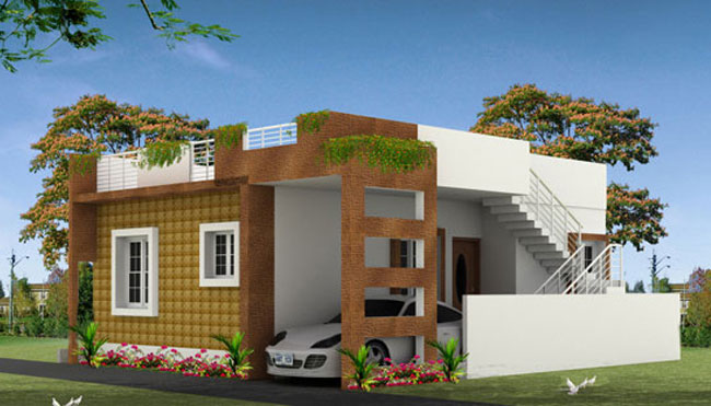 Greenfield housing India pvt Ltd projects in Coimbatore, Crown City,GREENFIELD HOUSING INDIA PRIVATE LIMITED, Greenfield housing India pvt Ltd projects in Coimbatore, properties in coimbatore, propertiesincoimbatore.com, properties in saravanampatti, property in saravanampatti, Greenfield projects in Coimbatore, new villa projects in coimbatore, Ready to occupy villas in Coimbatore, gated community project in Coimbatore, Greenfield platina, Greenfield platina in Coimbatore, nachatra homes Coimbatore, nachatra classic at Coimbatore, crown city in Coimbatore, nachatra garden in Coimbatore, nachatra garden at saravanampatti, natchatra garden , nakshatra garden Coimbatore, Greenfield crown city Coimbatore, Bogan villas Coimbatore, Bogan villas saravanampatti,  bougain villa kalapatti, emerald city saravanampatti, emerald city Coimbatore,Greenfield  maple kalapatti, Green field sales, Green field sales.in,  www.Greenfieldhousings.com, green field housing india, green field housing india in coimbatore, green field housing india coimbatore, green field housing india, green field housing india  villas in Coimbatore, green field housing india  house in Coimbatore, green field housing india  sale in coimbatore, green field housing india  in Coimbatore, green field housing india  in saravanampatti, green field housing india  in saravanampatti Coimbatore, green field housing india  in saravanampatty, green field housing india  in saravanampatty Coimbatore, green field housing india  in athipalayam pirivu Coimbatore, green field housing india  in athipalayam pirivu, green field housing india  property in Coimbatore, green field housing india  projects in Coimbatore, green field housing india  projects in ganapathy, green field housing india  projects in saravanampatty, crown city property in Coimbatore, crown city projects in Coimbatore, crown city projects in kurumbapalayam, crown city projects in kovilpalayam, crown city projects in ganeshapuram, plot for sale in kurumbapalaya