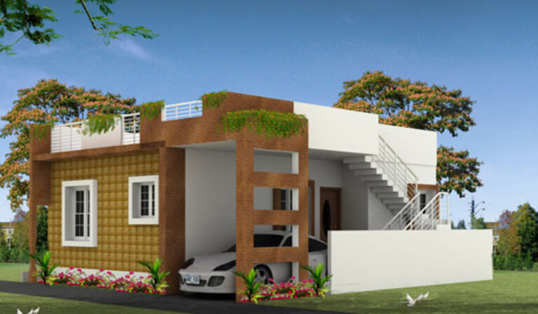 greenfield emerald city,villas sales in kalapatti, plot for sale in kalapatti, green field green field maple, green field maple property in Coimbatore, green field maple projects in Coimbatore, green field maple projects in kalapatti, plot for sale in kalapatti, dtcp approved land sale in kalapatti, dtcp approved villas sales in kalapatti, plot for sale in kalapatti, green field maple projects in saravanampatti, plot for sale in saravanampatti, dtcp approved land sale in saravanampatti, dtcp approved villas sales in saravanampatti, plot for sale in saravanampatti.